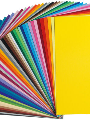 bumaga-dlya-dizayna-Tintedpaper-B2-Folia-beliy