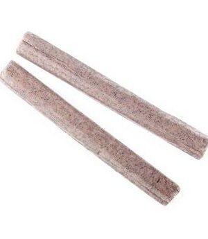 polimernaya-glina-plastishka-palochka-glitter-17g-bejeviy-kamen